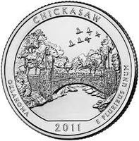 25 центов Чикасо