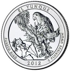25 центов Эль-Юнке