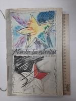"""Книга """"Aturdir las estrellas"""" о русской поэзии. Самиздат"""