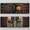 Альбом посвященный 70-летию победы в Великой Отечественной Войне