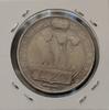 Монета Сан-Марино 20 лир 1932 год
