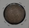Монета Германия Пруссия 3 марки 1911 г. Университет в Бреслау серебро (AG)