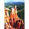 Альбом Национальные парки США (25 центов)